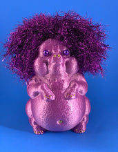 Load image into Gallery viewer, Purple Wonder Pig