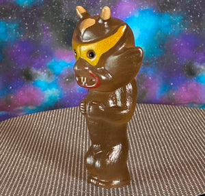 Aton Ape: Resin Prototype