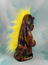 Load image into Gallery viewer, Yellow Hair Monster