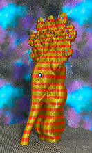 Load image into Gallery viewer, King God Elephant Ape: Gold/Red