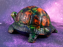 Load image into Gallery viewer, Fun Time Turtle Pal