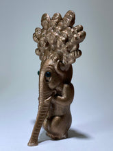 Load image into Gallery viewer, King God Elephant Ape: Glitter Vision