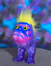 Load image into Gallery viewer, Ape Hopper: Purple/Blue