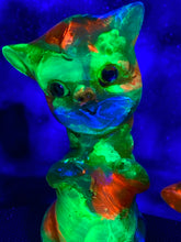 Load image into Gallery viewer, Twisty Pig Set: Neon Glow in the Dark