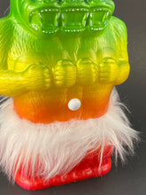 Load image into Gallery viewer, Tall Stack Ape Freak: Horizontal Rainbow