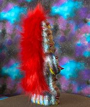Load image into Gallery viewer, Freak of Nature Tall Stack Ape: Red Hair