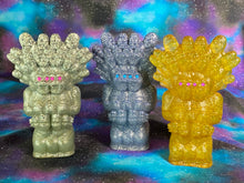 Load image into Gallery viewer, Mega God Ape Lord Freak: Resin Cast, Choose Your Own Adventure