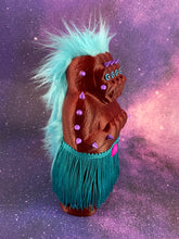 Load image into Gallery viewer, Royal Freak of Nature Ape From Beyond the Planets