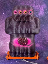 Load image into Gallery viewer, Mega Freak Ape Pull Toy