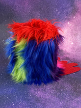 Load image into Gallery viewer, Outer Space Dimrot: Rainbow