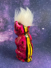 Load image into Gallery viewer, Mister Bonzo Lost in Orbit