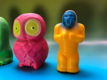 Load image into Gallery viewer, Squeaker Toys Set A