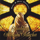 Shabbos With Shlomo Simcha (CD)