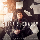 Shira Shebalev (CD)