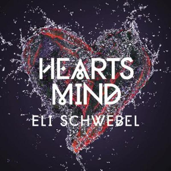 Hearts Mind (CD)