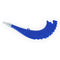 Plastic Shofar - Assorted Colors