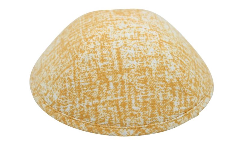 iKippah - As Good As Gold