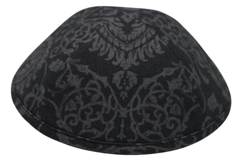 iKippah - Black Label