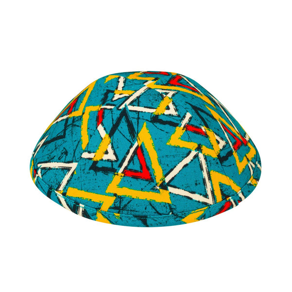 iKippah - Bright Links