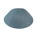 iKippah - Sea Green Linen