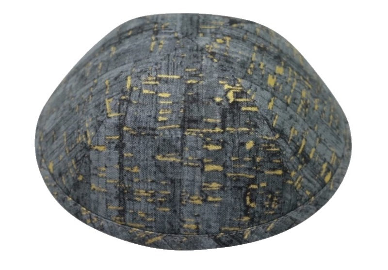 iKippah - Uncorked Grey