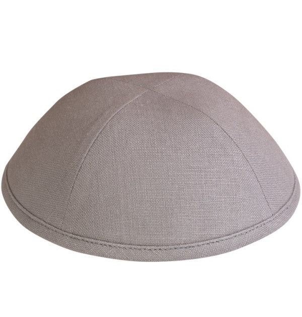 Keter - 4 Part Linen Light Grey