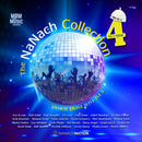 The Nanach Collection - Volume 4 (CD)
