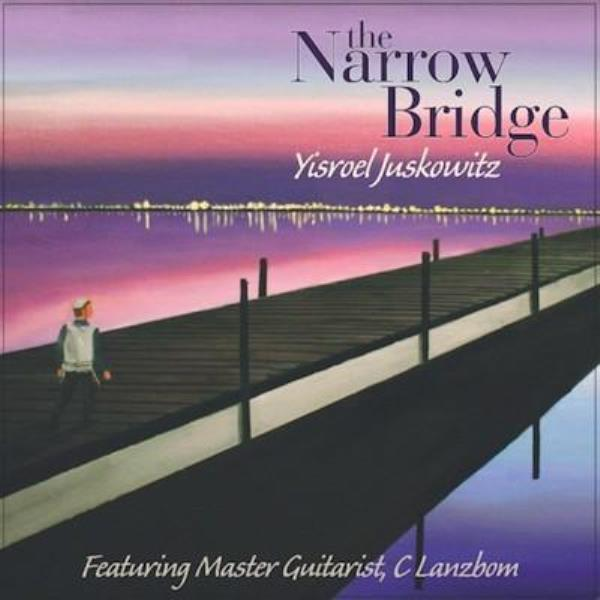 The Narrow Bridge (CD)