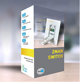 Zman Switch