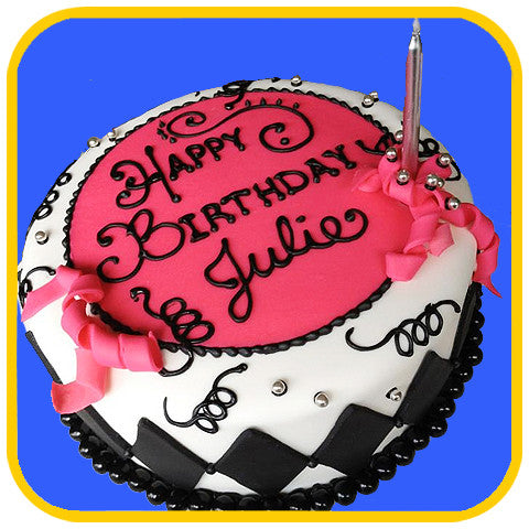 Excellent Birthday Cake Delivery Order Birthday Cakes Online The Office Cake Funny Birthday Cards Online Alyptdamsfinfo