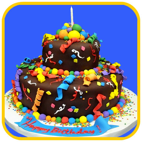 Tremendous Birthday Cake Delivery Order Birthday Cakes Online The Office Cake Funny Birthday Cards Online Alyptdamsfinfo