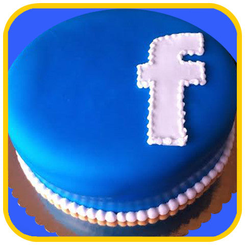 Facebook - The Office Cake Delivery Miami - Cakes