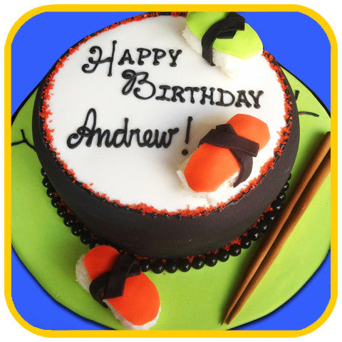 Birthday Cake Delivery Order Birthday Cakes Online Page 3 The