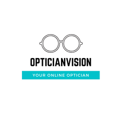 opticianvision