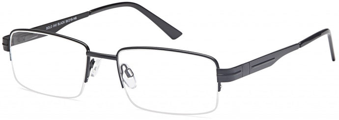 Solo GM 040 - opticianvision