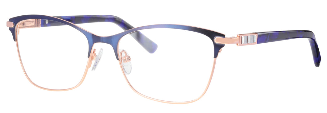 Joia 2569 - opticianvision