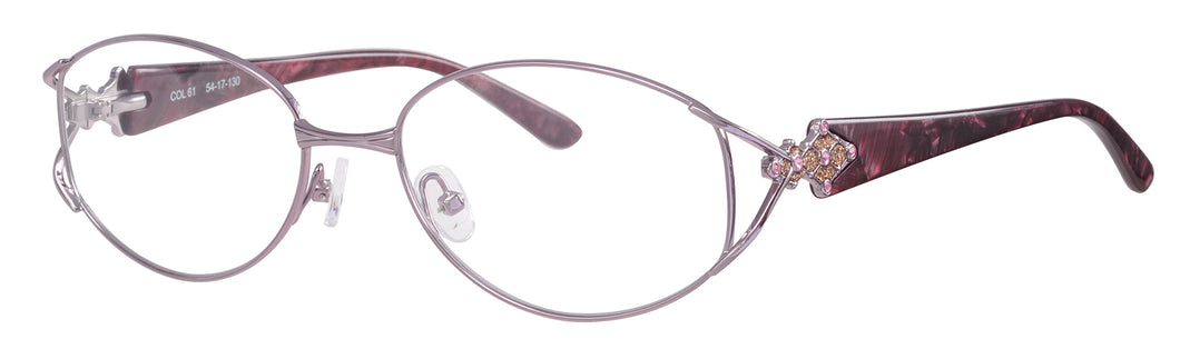 Ferucci M1733 - opticianvision
