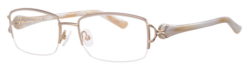 Ferucci M1750 - opticianvision
