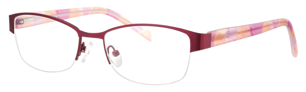Ferucci M1766 - opticianvision
