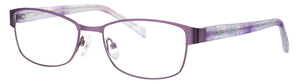 Ferucci M1767 - opticianvision