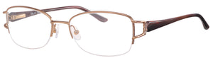 Ferucci M1777 - opticianvision