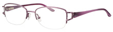 Load image into Gallery viewer, Ferucci M1777 - opticianvision