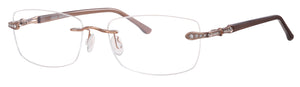 Ferucci M1779 - opticianvision