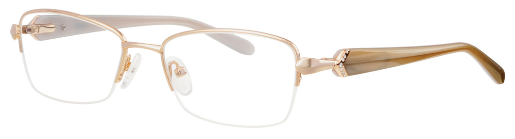 Ferucci M1788 - opticianvision