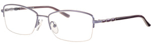 Ferucci M1791 - opticianvision