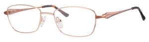 Ferucci M1793 - opticianvision