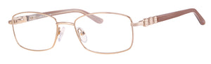 Ferucci M1795 - opticianvision