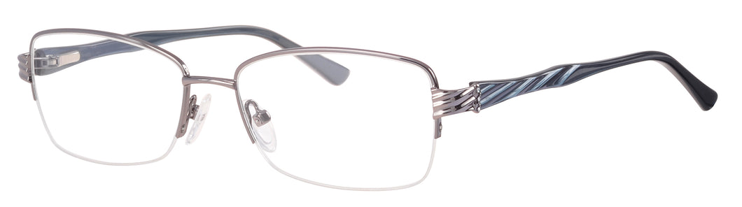 Ferucci M1801 - opticianvision