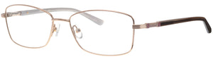 Ferucci M1803 - opticianvision