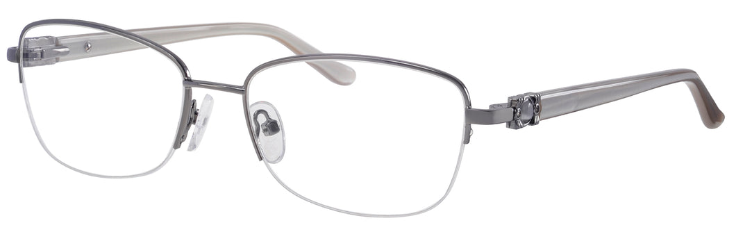 Ferucci M1806 - opticianvision